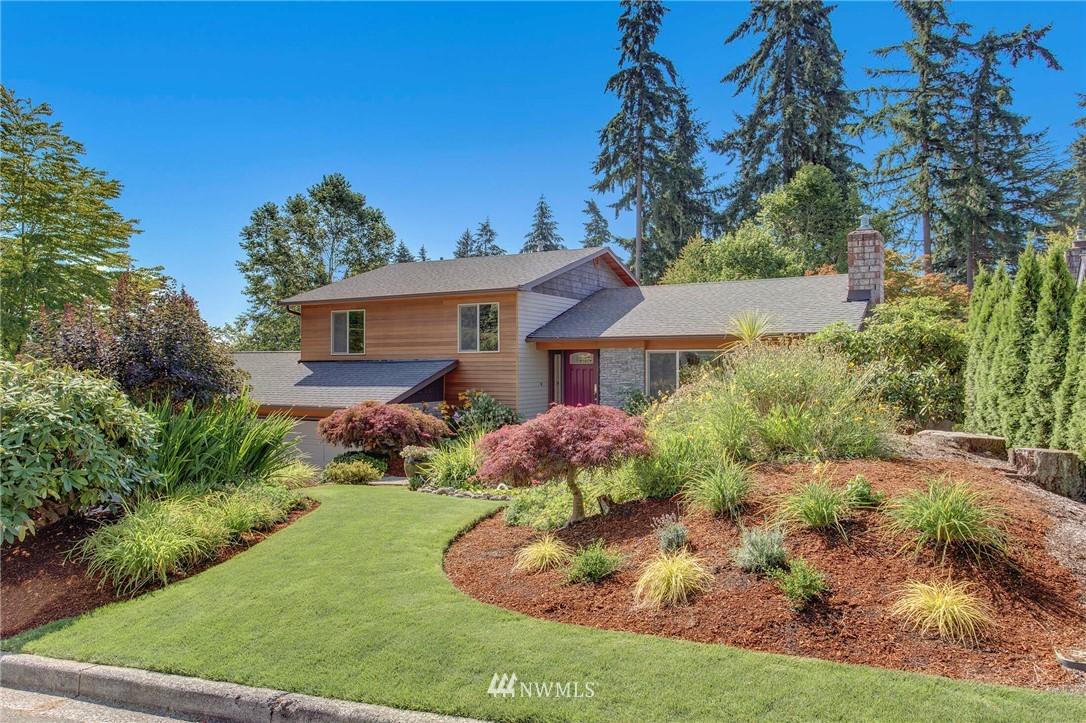 Sold Property | 9033 NE 133rd Pl Kirkland, WA 98034 2