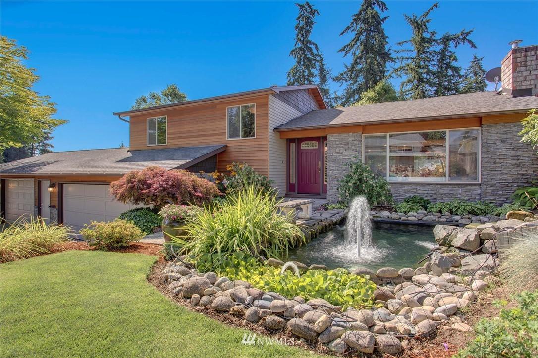 Sold Property | 9033 NE 133rd Pl Kirkland, WA 98034 0
