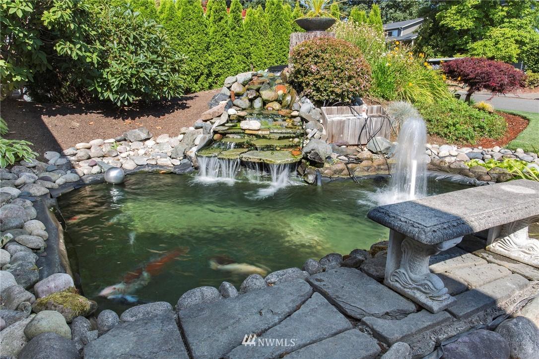 Sold Property | 9033 NE 133rd Pl Kirkland, WA 98034 31