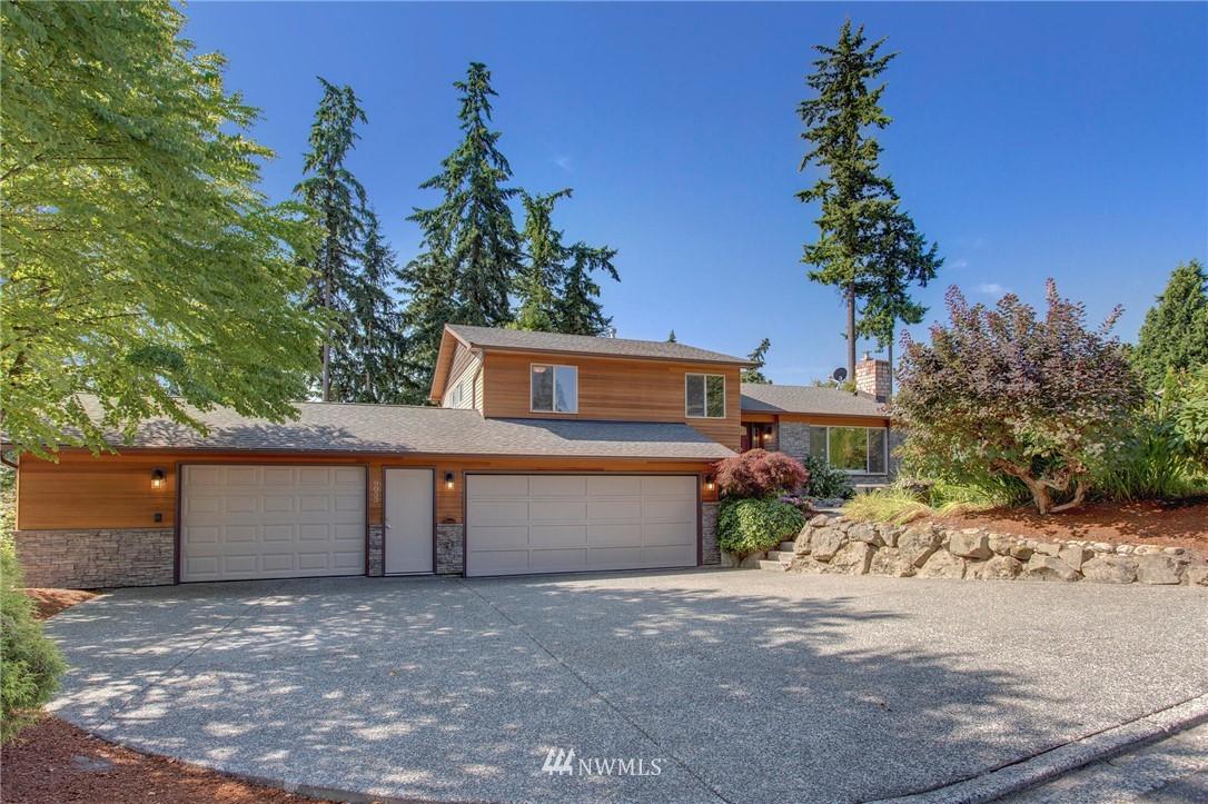 Sold Property | 9033 NE 133rd Pl Kirkland, WA 98034 1