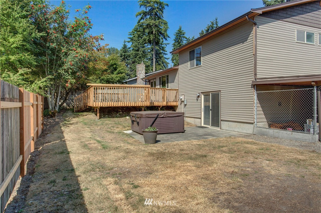 Sold Property | 9033 NE 133rd Pl Kirkland, WA 98034 29