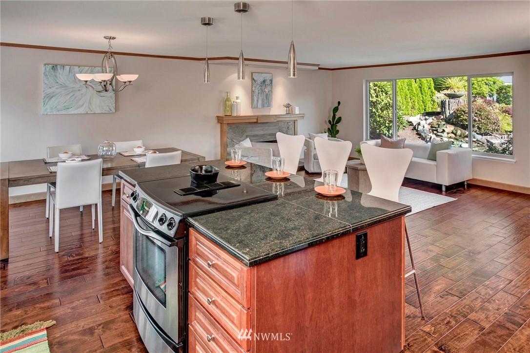Sold Property | 9033 NE 133rd Pl Kirkland, WA 98034 14