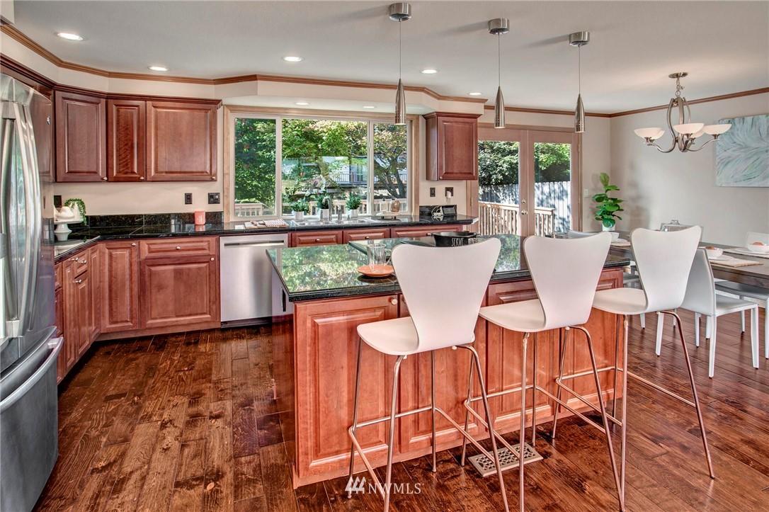 Sold Property | 9033 NE 133rd Pl Kirkland, WA 98034 6