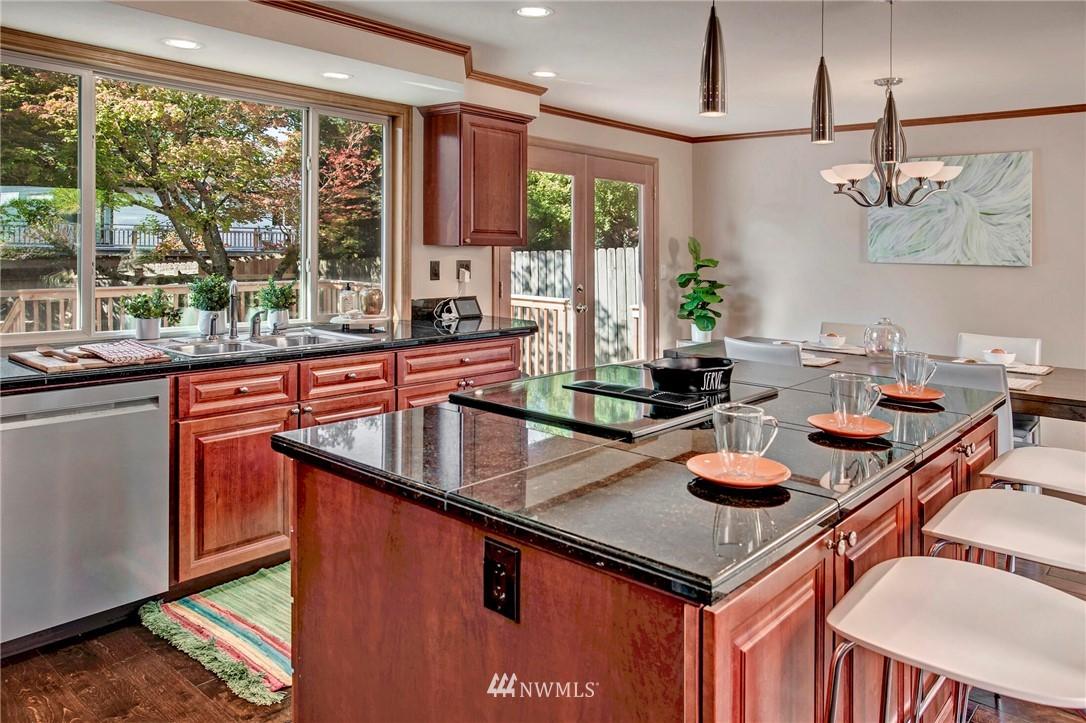Sold Property | 9033 NE 133rd Pl Kirkland, WA 98034 7