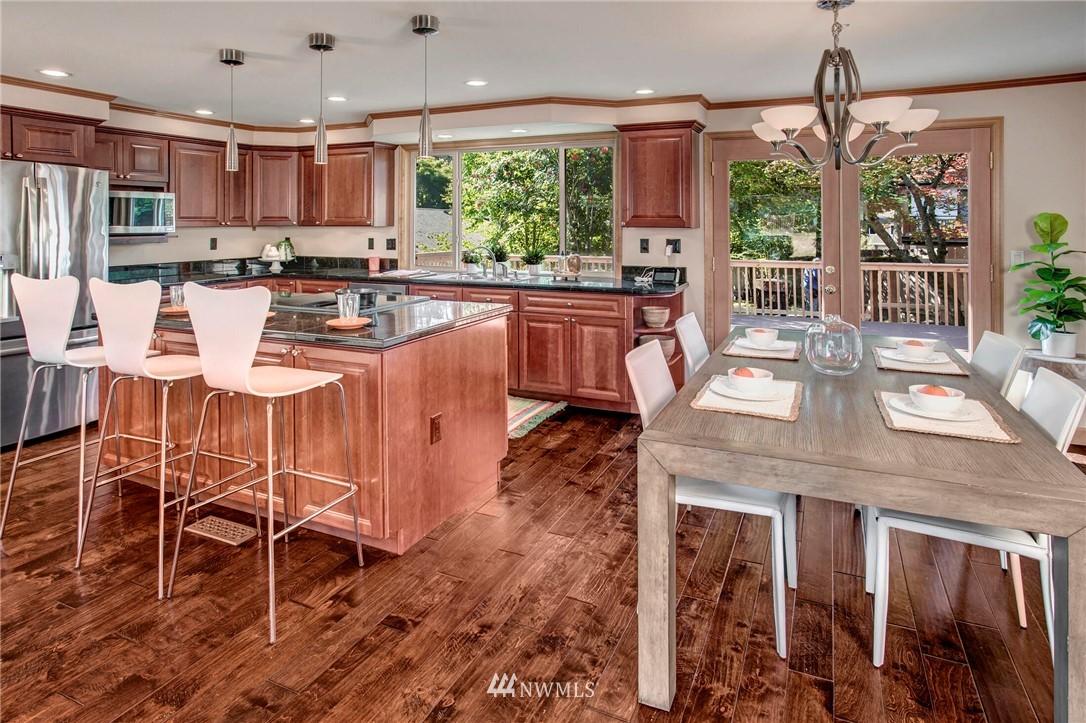 Sold Property | 9033 NE 133rd Pl Kirkland, WA 98034 8