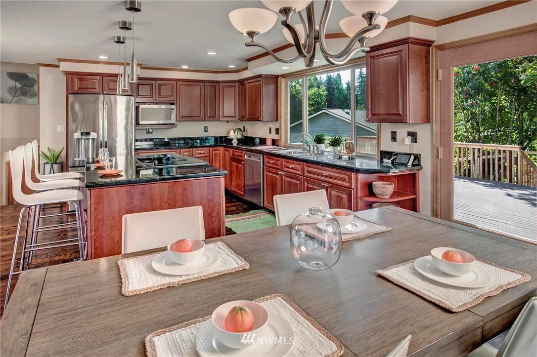 Sold Property | 9033 NE 133rd Pl Kirkland, WA 98034 9