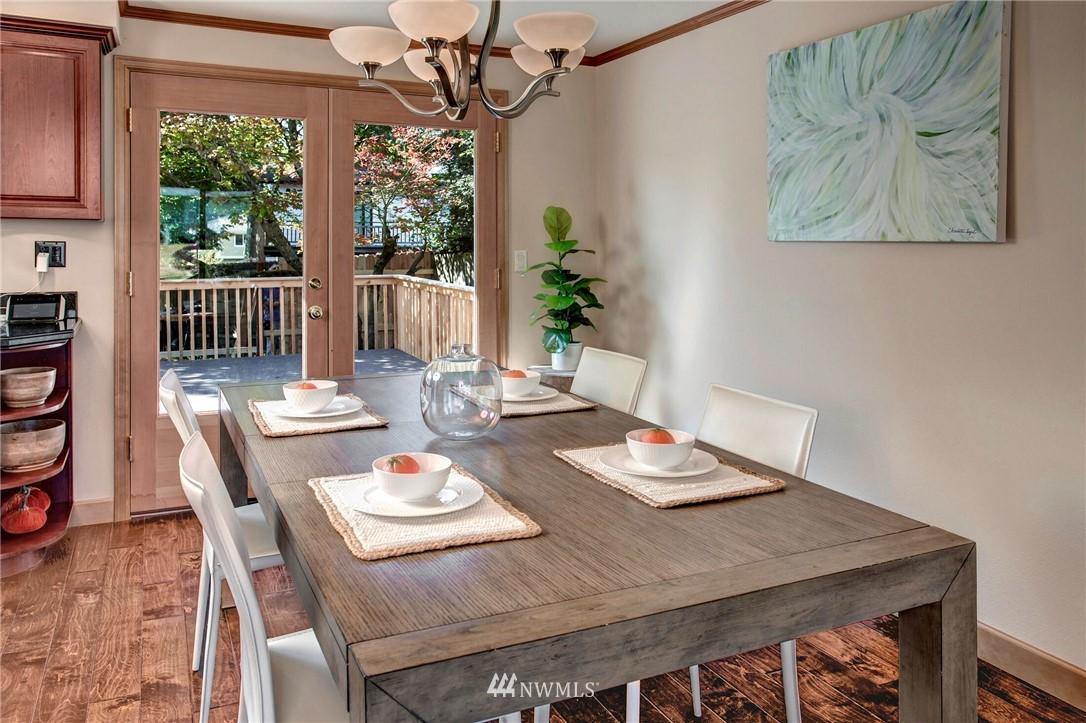 Sold Property | 9033 NE 133rd Pl Kirkland, WA 98034 12