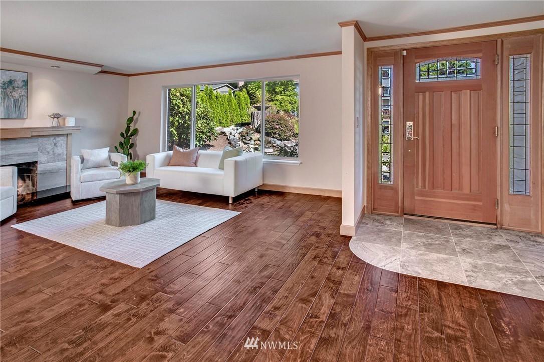Sold Property | 9033 NE 133rd Pl Kirkland, WA 98034 4