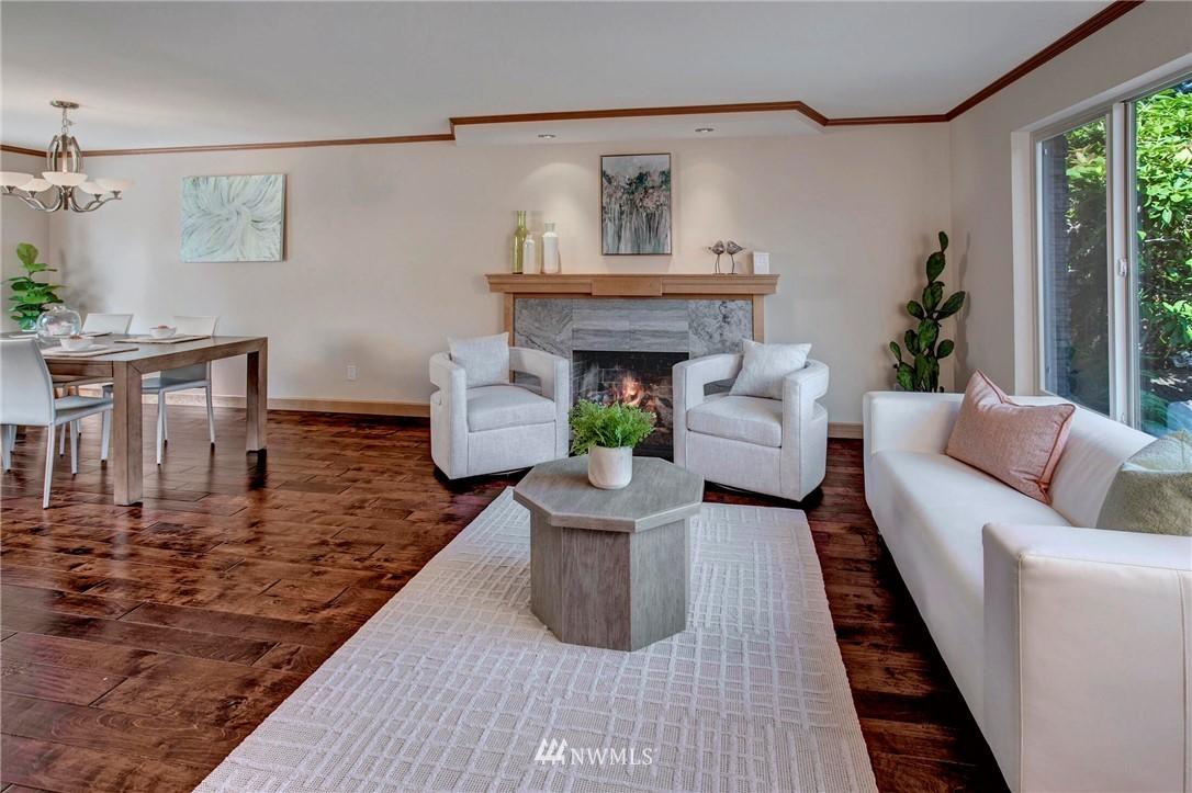 Sold Property | 9033 NE 133rd Pl Kirkland, WA 98034 16