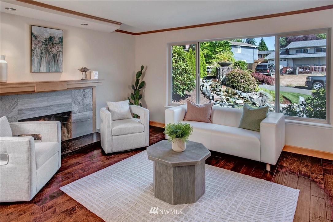 Sold Property | 9033 NE 133rd Pl Kirkland, WA 98034 17