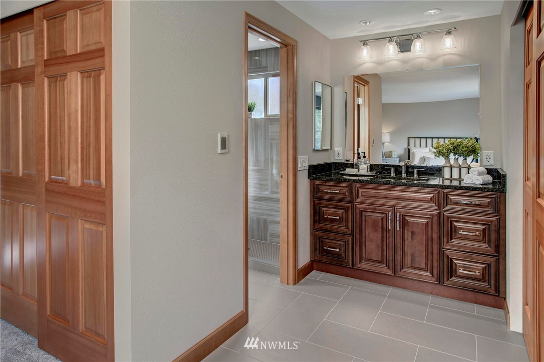 Sold Property | 9033 NE 133rd Pl Kirkland, WA 98034 21