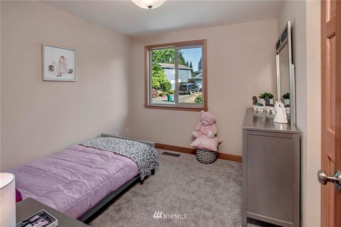 Sold Property | 9033 NE 133rd Pl Kirkland, WA 98034 24