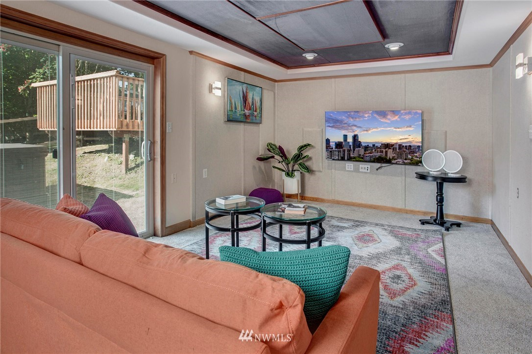 Sold Property | 9033 NE 133rd Pl Kirkland, WA 98034 27