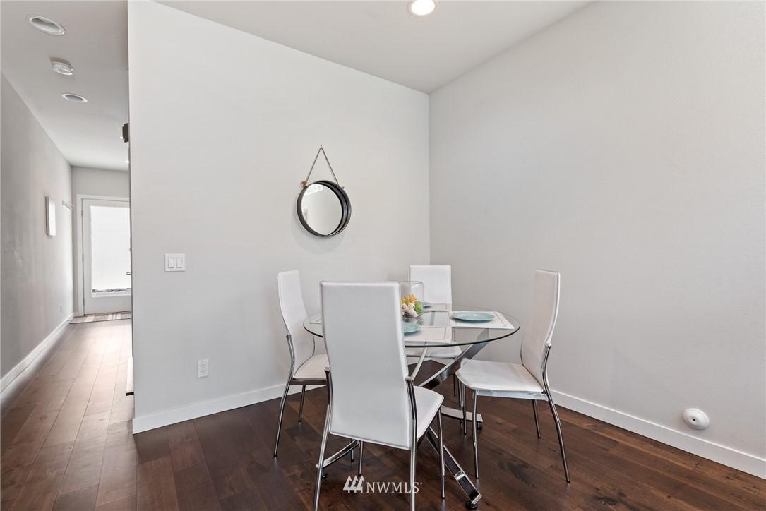Sold Property   2431 NW 62nd Street #C Seattle, WA 98107 6