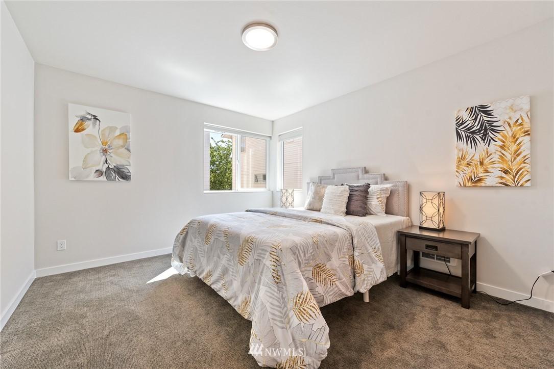 Sold Property   2431 NW 62nd Street #C Seattle, WA 98107 9