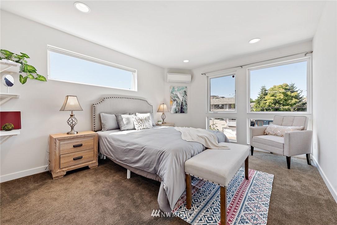 Sold Property   2431 NW 62nd Street #C Seattle, WA 98107 16