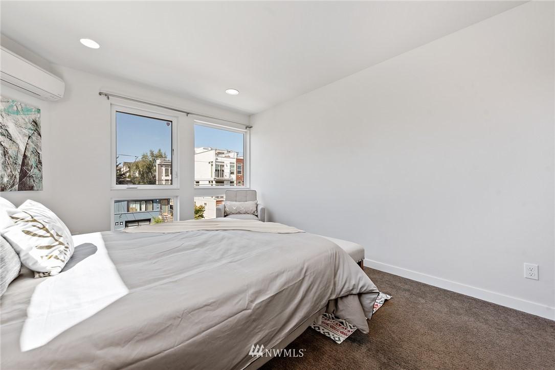 Sold Property   2431 NW 62nd Street #C Seattle, WA 98107 18