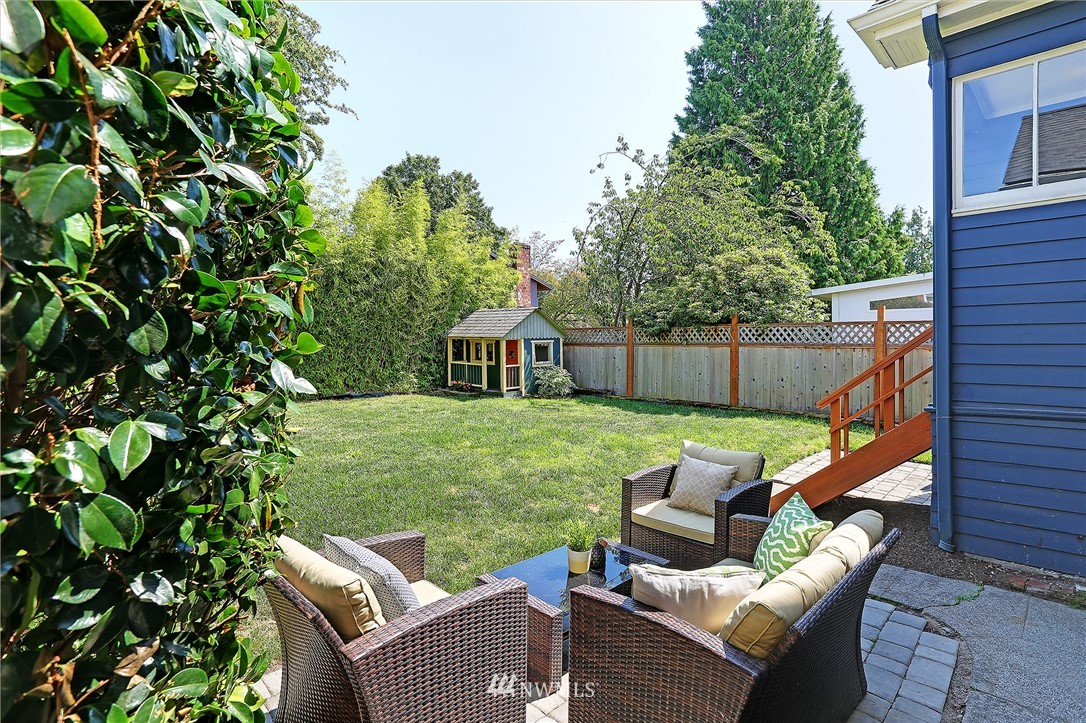 Sold Property | 6544 27th Avenue NW Seattle, WA 98117 20