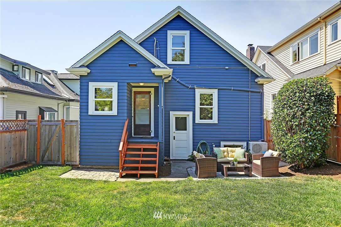 Sold Property | 6544 27th Avenue NW Seattle, WA 98117 23
