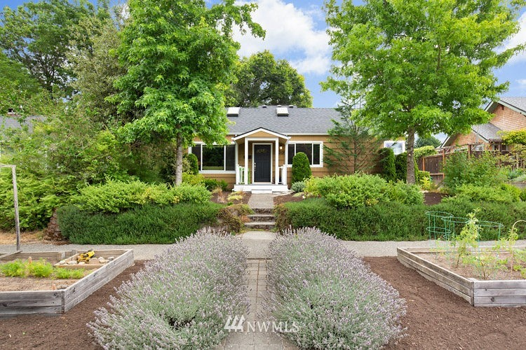 Sold Property | 7308 24th Avenue NE Seattle, WA 98115 0