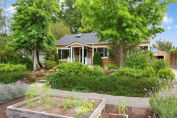 Sold Property | 7308 24th Avenue NE Seattle, WA 98115 1