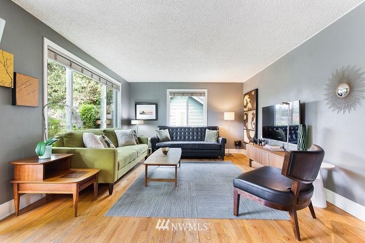 Sold Property | 7308 24th Avenue NE Seattle, WA 98115 2