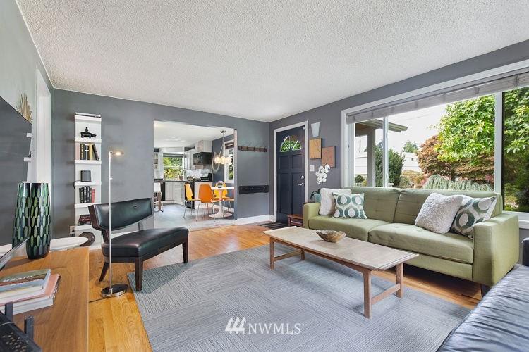 Sold Property | 7308 24th Avenue NE Seattle, WA 98115 3