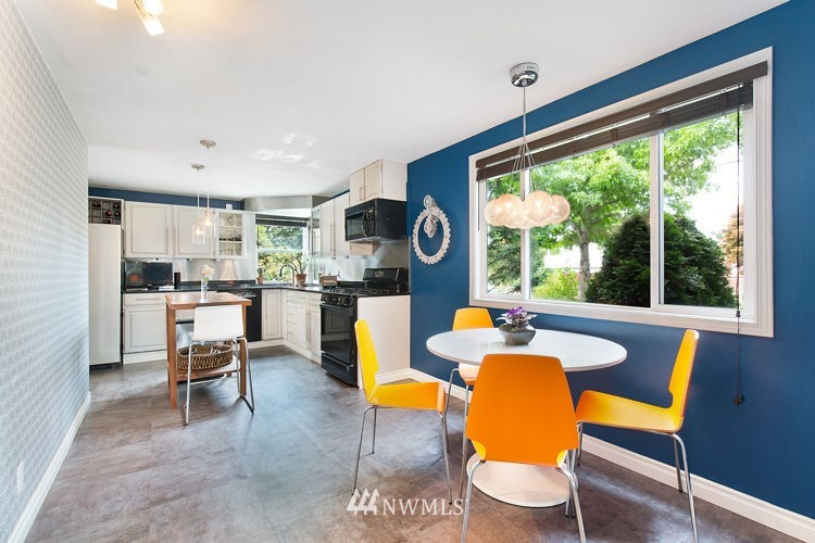 Sold Property | 7308 24th Avenue NE Seattle, WA 98115 5