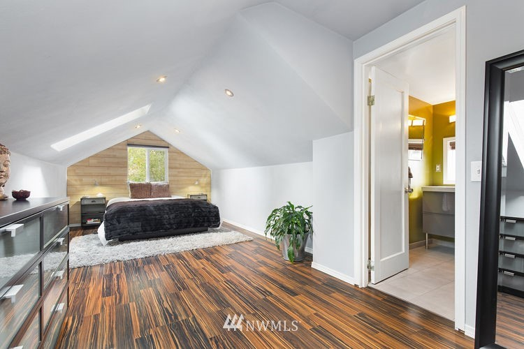 Sold Property | 7308 24th Avenue NE Seattle, WA 98115 8