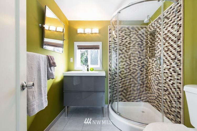 Sold Property | 7308 24th Avenue NE Seattle, WA 98115 11