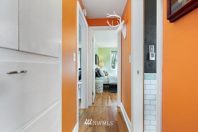 Sold Property | 7308 24th Avenue NE Seattle, WA 98115 13