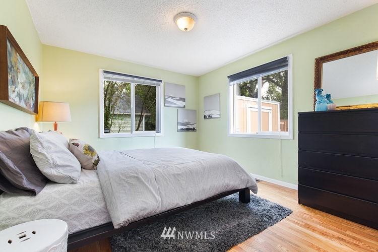 Sold Property | 7308 24th Avenue NE Seattle, WA 98115 14