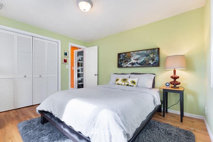 Sold Property | 7308 24th Avenue NE Seattle, WA 98115 15