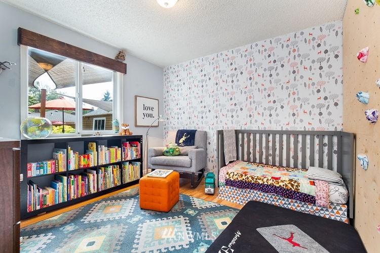 Sold Property | 7308 24th Avenue NE Seattle, WA 98115 17
