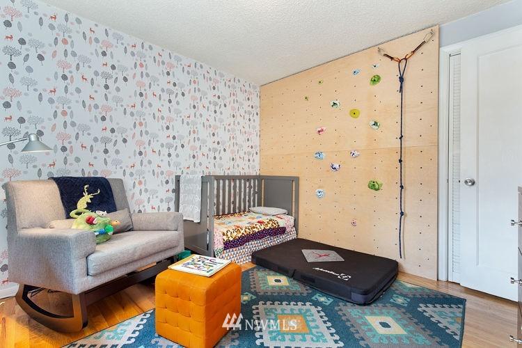 Sold Property | 7308 24th Avenue NE Seattle, WA 98115 18