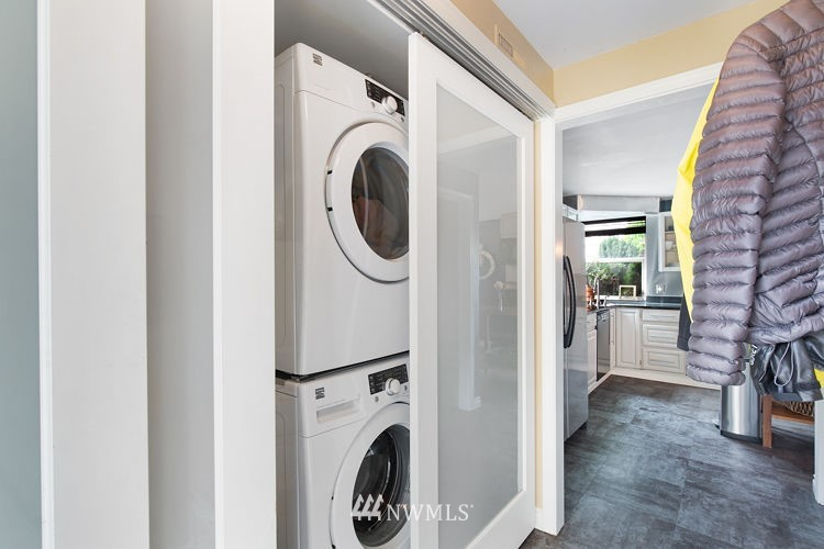 Sold Property | 7308 24th Avenue NE Seattle, WA 98115 19