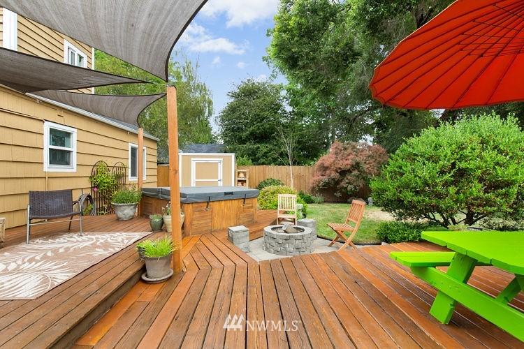 Sold Property | 7308 24th Avenue NE Seattle, WA 98115 20