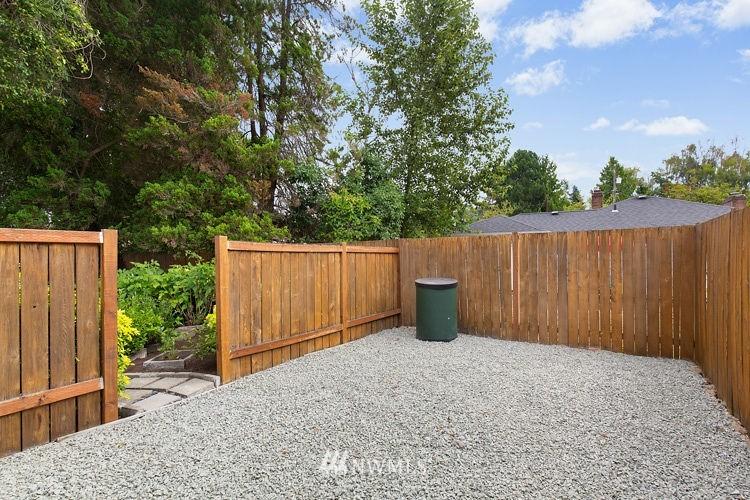 Sold Property | 7308 24th Avenue NE Seattle, WA 98115 22