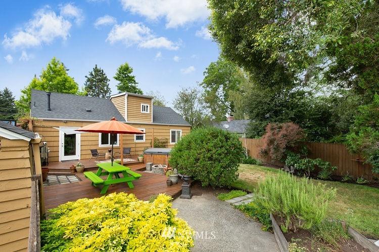 Sold Property | 7308 24th Avenue NE Seattle, WA 98115 23