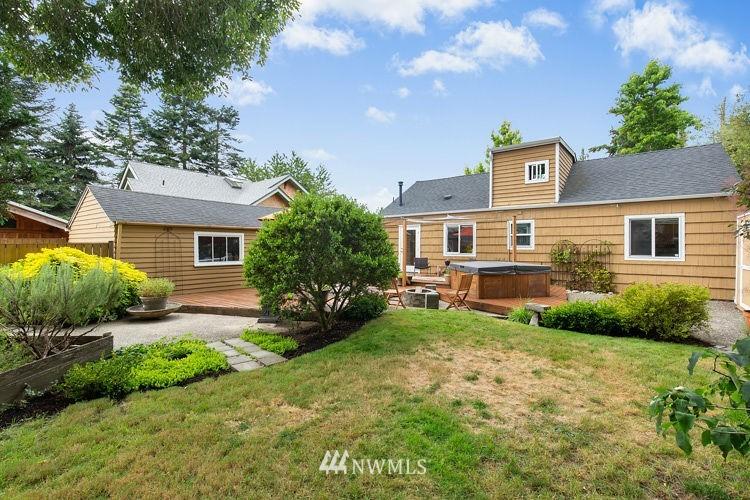Sold Property | 7308 24th Avenue NE Seattle, WA 98115 24