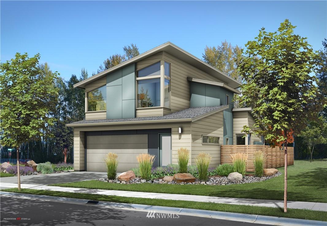 Sold Property   963 Sunseeker Lane Bellingham, WA 98226 0