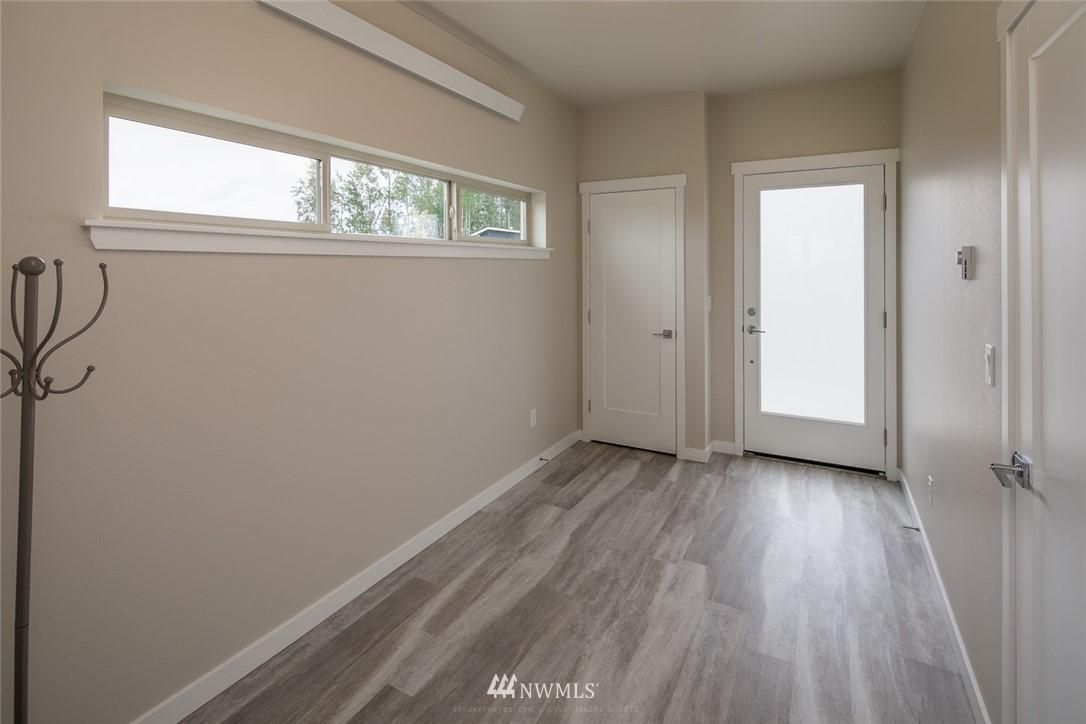 Sold Property   963 Sunseeker Lane Bellingham, WA 98226 1