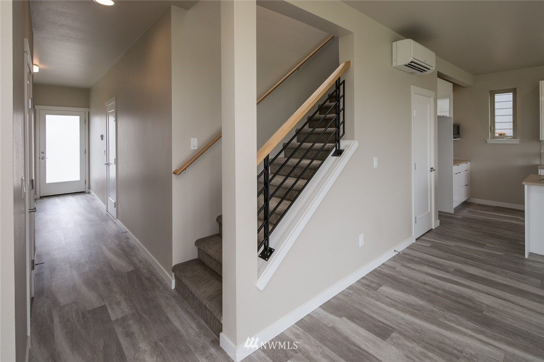 Sold Property   963 Sunseeker Lane Bellingham, WA 98226 2