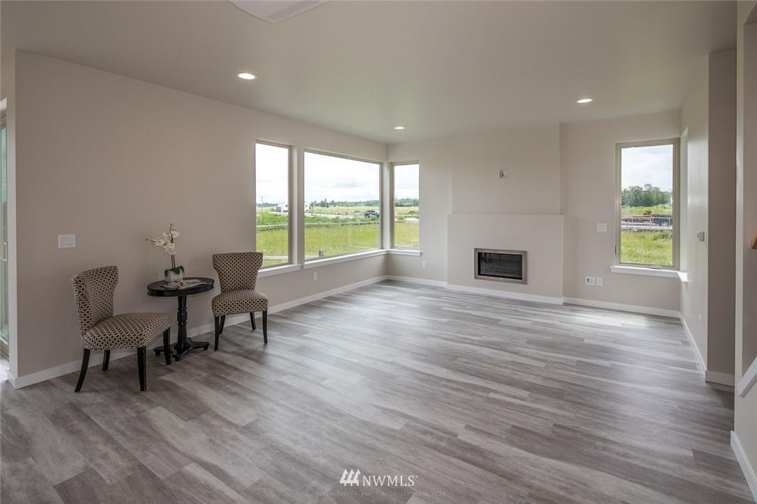 Sold Property   963 Sunseeker Lane Bellingham, WA 98226 3