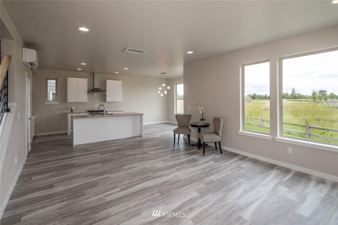 Sold Property   963 Sunseeker Lane Bellingham, WA 98226 4