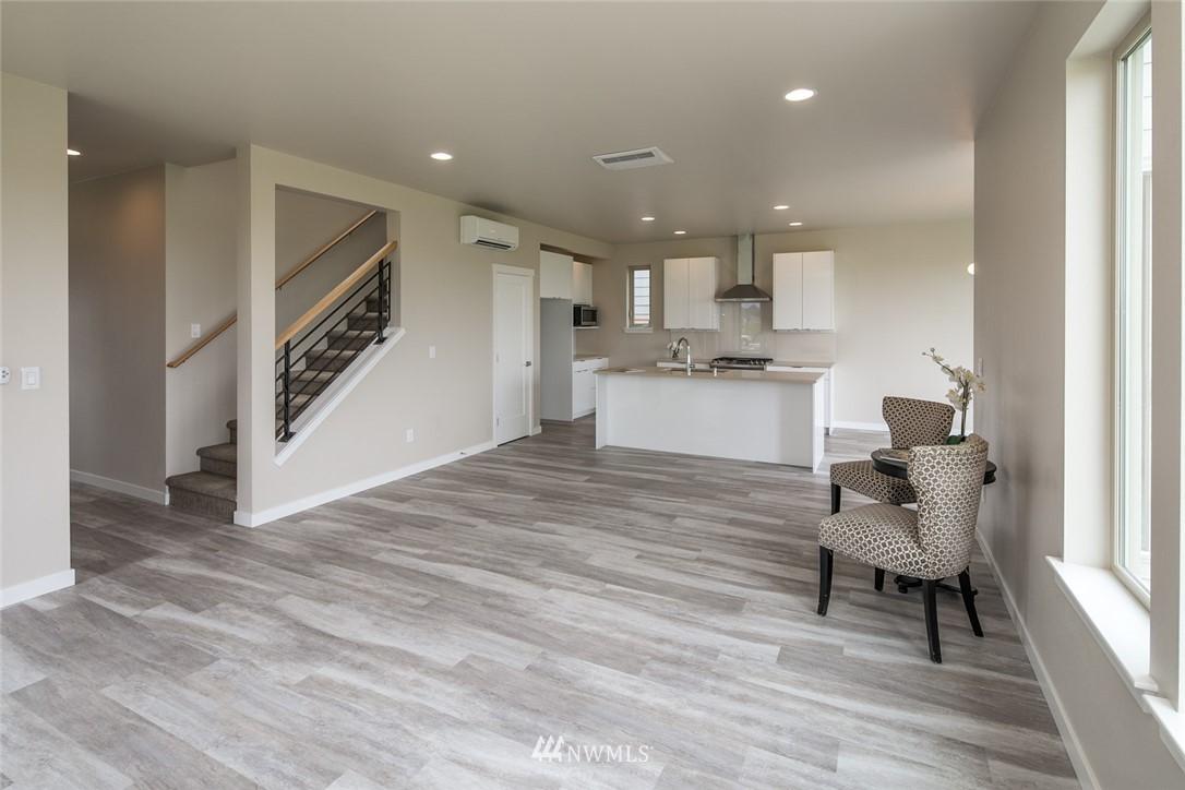 Sold Property   963 Sunseeker Lane Bellingham, WA 98226 5