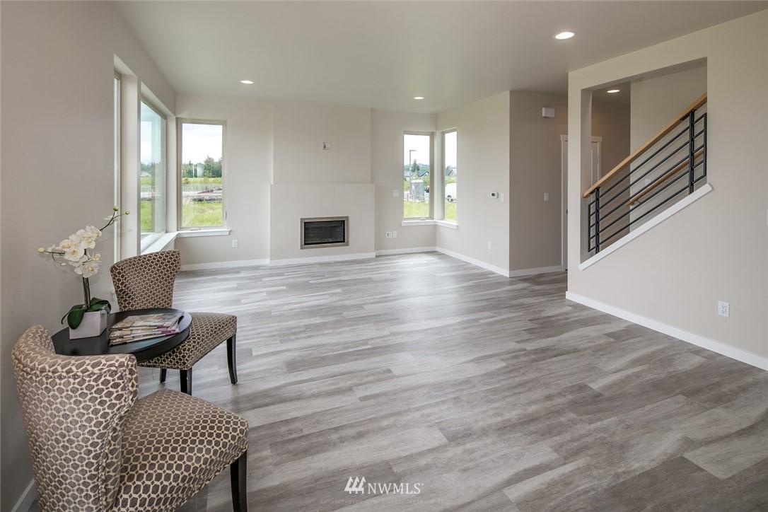 Sold Property   963 Sunseeker Lane Bellingham, WA 98226 6