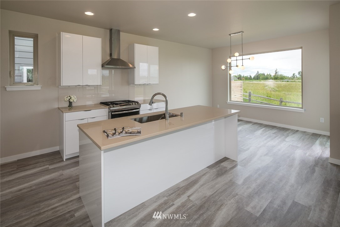 Sold Property   963 Sunseeker Lane Bellingham, WA 98226 7
