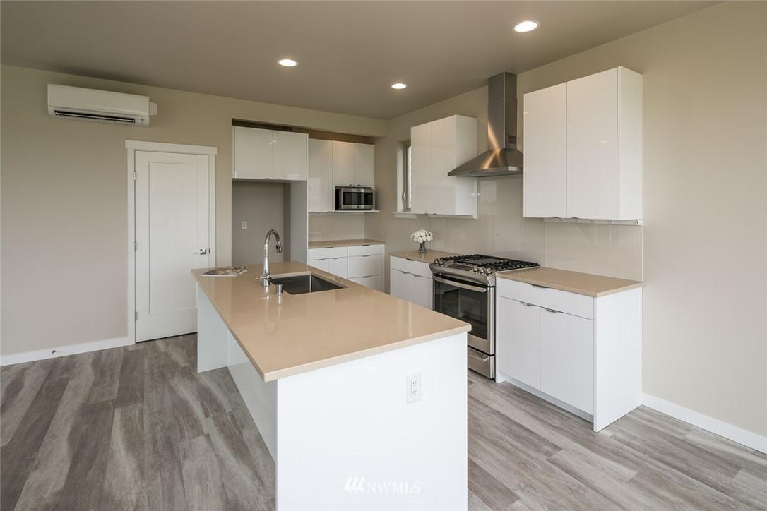 Sold Property   963 Sunseeker Lane Bellingham, WA 98226 11