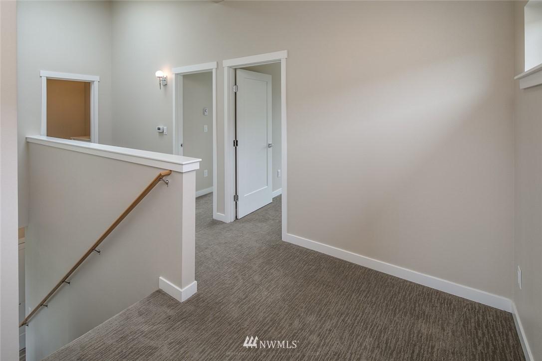 Sold Property   963 Sunseeker Lane Bellingham, WA 98226 12
